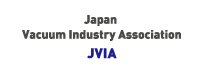 Japan Vacuum Industry Association JVIA