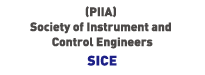 (PIIA) Society of Instrument and Control Engineers SICE